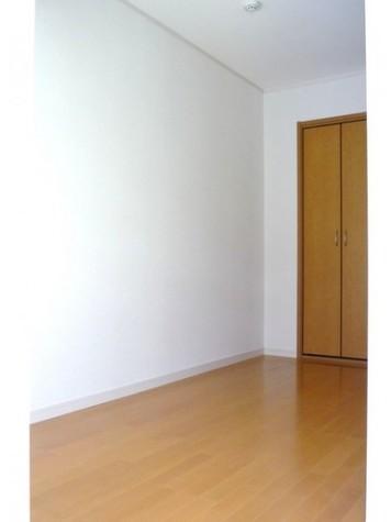 中目黒1丁目住宅 / 1階 部屋画像7