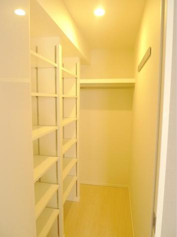 ザ・パークハウス諏訪山 / 2階 部屋画像7