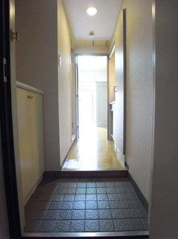 ライオンズマンション都立大学第2 / 3階 部屋画像7