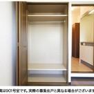 フォレスタ御苑前 / 7階 部屋画像7