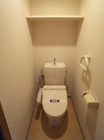 モリス横浜山下町 / 8階 部屋画像7