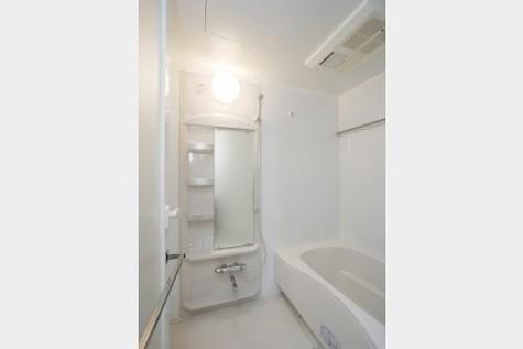 参考写真:浴室(別タイプ)
