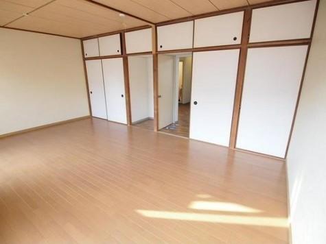 ハイツ玄洋 / 3階 部屋画像7