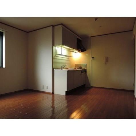 ピノ / 2階 部屋画像7