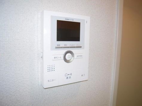 ヴィラ片倉 / 2階 部屋画像7