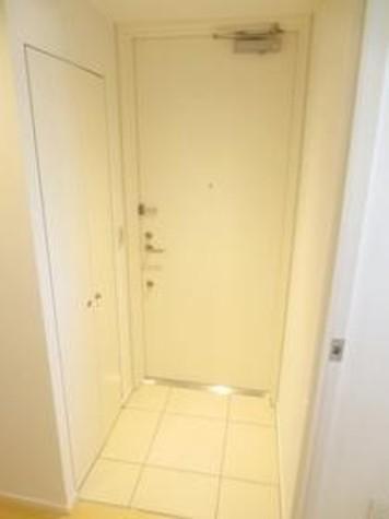 サンパパ下馬ハウス / 301 部屋画像7