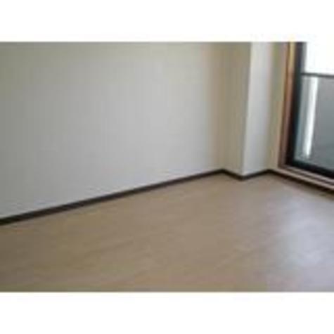 クリア上野毛通り / 2階 部屋画像7
