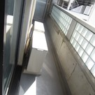 サークビルズ / 8階 部屋画像7