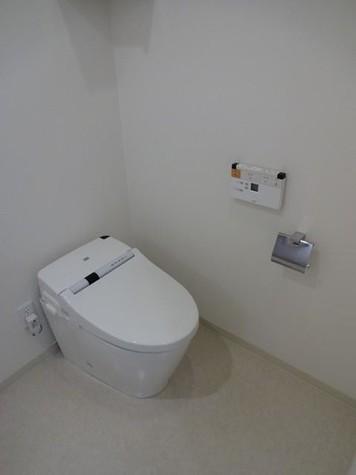 アークフラッツ品川 / 404 部屋画像7
