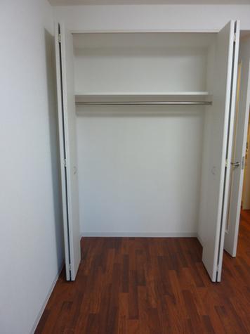 ドミール川崎2番館 / 3階 部屋画像7
