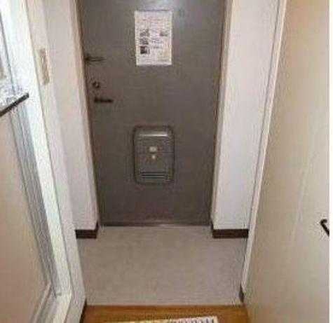 クレール目黒 / 7階 部屋画像7