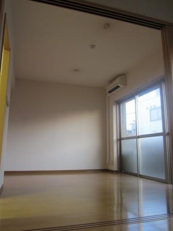 ユーナス / 2階 部屋画像7