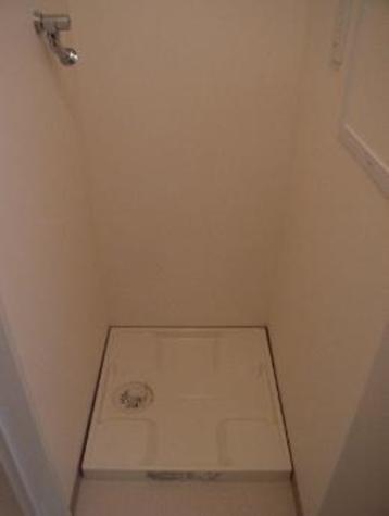 ファインクレスト上目黒 / 3階 部屋画像7