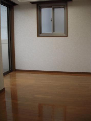 プチ・メゾン・ユルー / 3階 部屋画像7