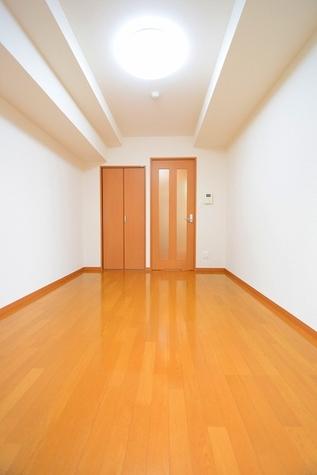 洋室6.3畳
