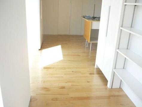 STEPS / 3階 部屋画像7