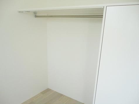 コミチテラス大岡山 / 3階 部屋画像7