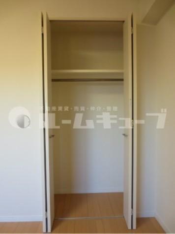 アイコート松が谷 / 8階 部屋画像7