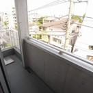Iida Annex Ⅷ~ イイダアネックス8~ / 4階 部屋画像7