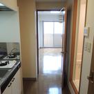 ドルックス横浜 / 3階 部屋画像7