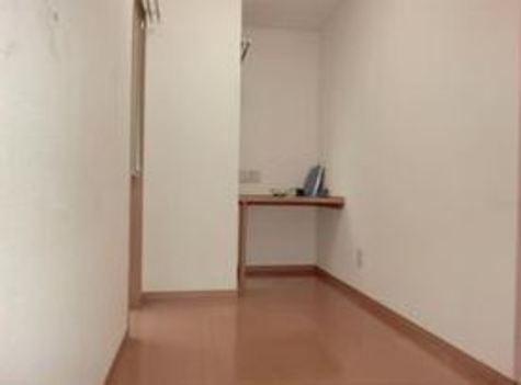 エクセシオーネ目黒 / 504 部屋画像7