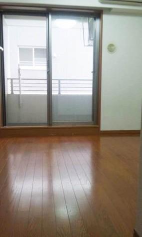 パークウェル京橋 / 7階 部屋画像7