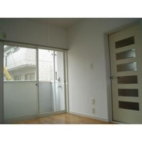 RKフラット / 1階 部屋画像7