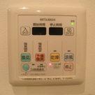 ユニフォート目黒中町 / 410 部屋画像7