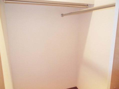 緑が丘 10分マンション / 1階 部屋画像7