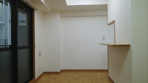 グレイスヒルズ葛ヶ谷 / 2階 部屋画像7
