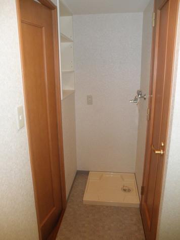 ルボラパン行人坂 / 2階 部屋画像7