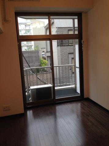 シャッツクヴェレ道玄坂 / 201 部屋画像7