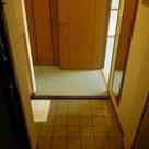 都立大学 5分マンション / 2階 部屋画像7