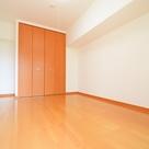 洋室6.8畳