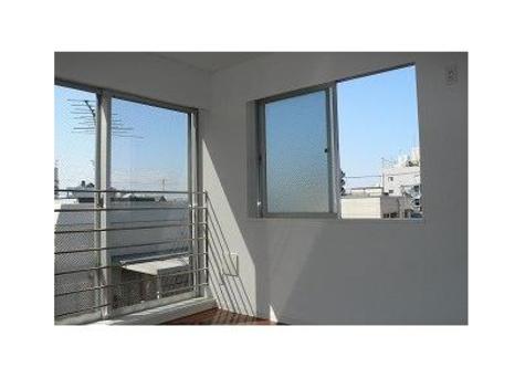 MUSASIKOYAMA POINT(武蔵小山ポイント) / 4階 部屋画像7
