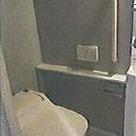 マジェスティハウス新宿御苑パークナード / 2階 部屋画像7