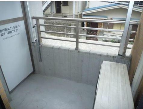 プレサージュ西横浜 / 2階 部屋画像7