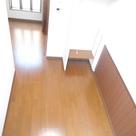 アーバンプレイス目黒 / 203 部屋画像7