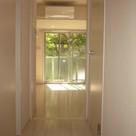 フェルクルール秋葉原 / 2階 部屋画像7