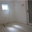 リーヴェルポート横浜白幡イーストⅡ / 2階 部屋画像7