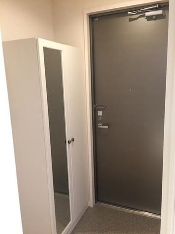 ラシーネ芝浦 / 301 部屋画像7
