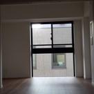 プレミスト渋谷宮益坂 / 9階 部屋画像7