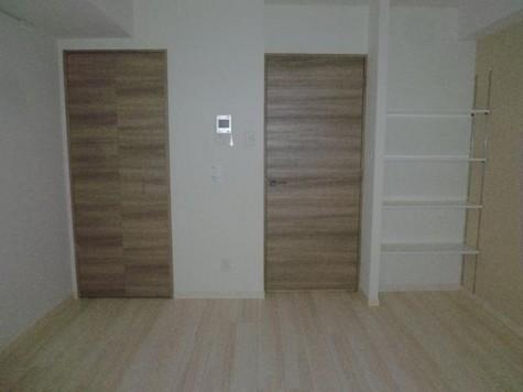 アルテシモプリマ / 7階 部屋画像7
