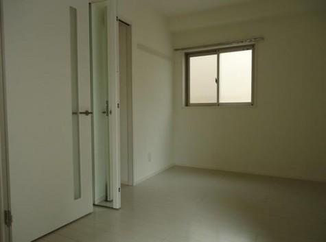 Libre(リブレ) / 3階 部屋画像7