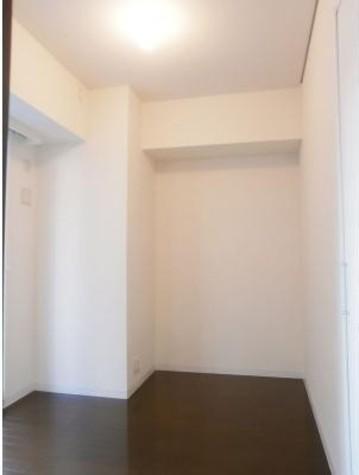 パークアクシス元浅草ステージ / 9階 部屋画像7