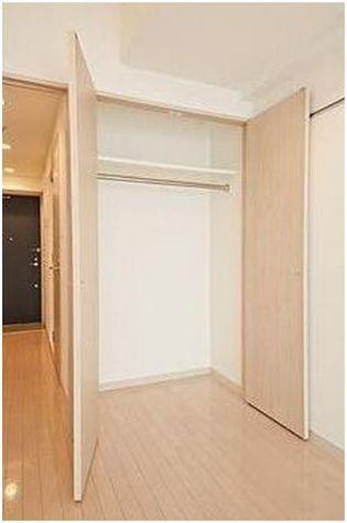 タキミハウス渋谷 / 2階 部屋画像7