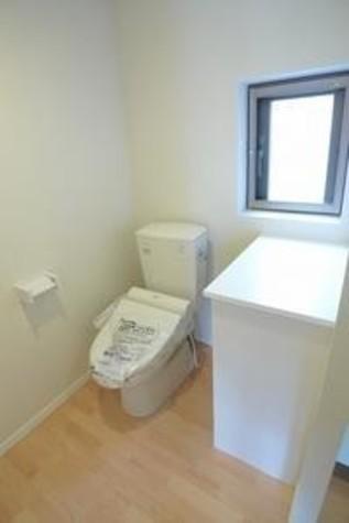 プリモ洗足池 / 2階 部屋画像7