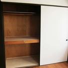 ファミール野沢 / 3階 部屋画像7
