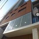 フォレストタウン参宮橋 / 16階 部屋画像7