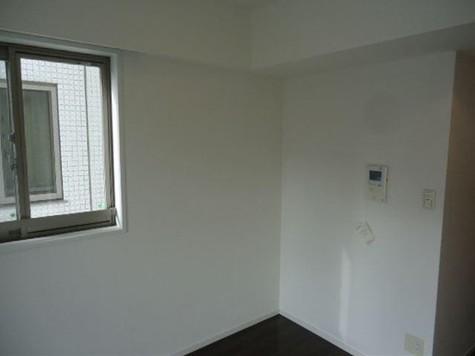 六本木 10分マンション / 9階 部屋画像7